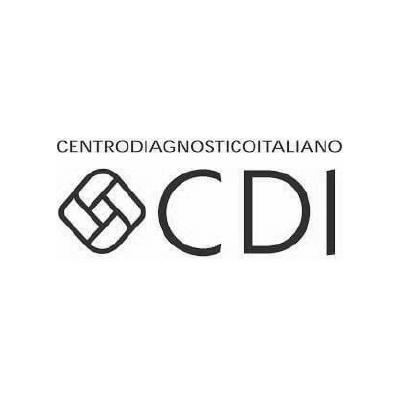 Centro Diagnostico Italiano logo