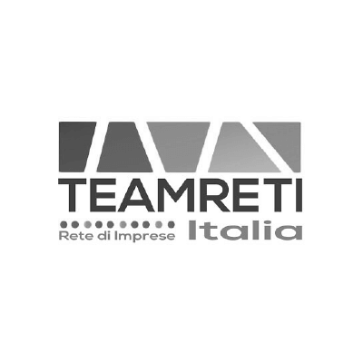 Team Reti logo