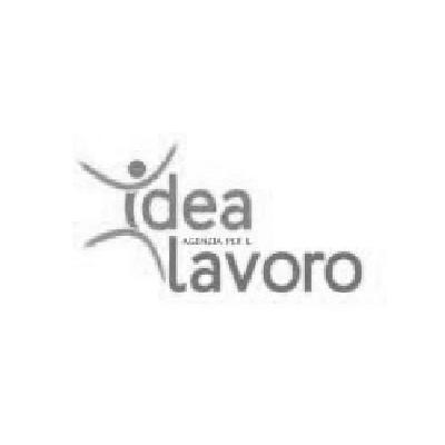Idea Agenzia per il lavoro logo